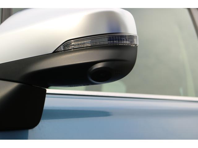 「スバル」「フォレスター」「SUV・クロカン」「宮崎県」の中古車35