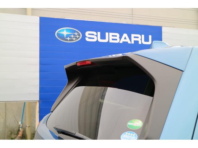 「スバル」「フォレスター」「SUV・クロカン」「宮崎県」の中古車38