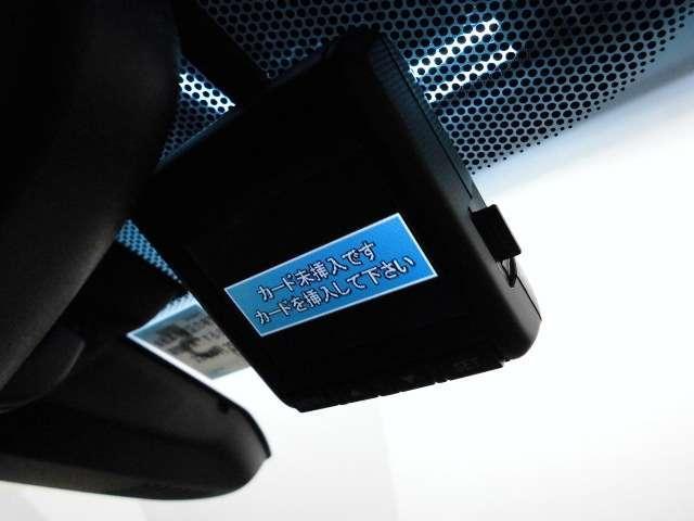 ホンダ フィットハイブリッド Lパッケージ 試乗車 CDUSB リアカメラ ワンセグ