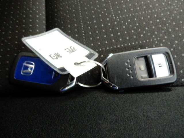 Fパッケージ CDチューナー USB リアカメラ(16枚目)