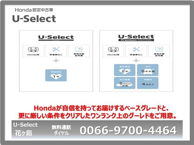 Fパッケージ CDチューナー USB リアカメラ(29枚目)