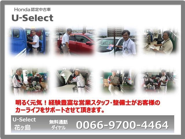 G・スタイリッシュパッケージ CD リアカメラ ワンセグ H(28枚目)