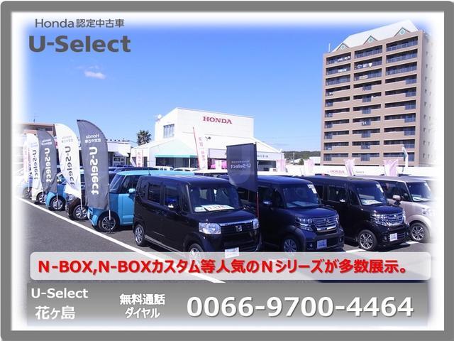 13G・スマートセレクション メモリーナビ リアカメラ ET(21枚目)