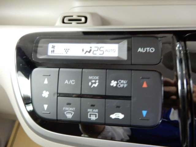 G・L 2年保証付 アイドリングストップ CD バックカメラ ワンセグTV ETC HIDヘッドライト(14枚目)