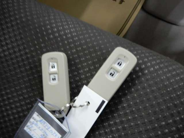 G・L 2年保証付 アイドリングストップ CD バックカメラ ワンセグTV ETC HIDヘッドライト(15枚目)