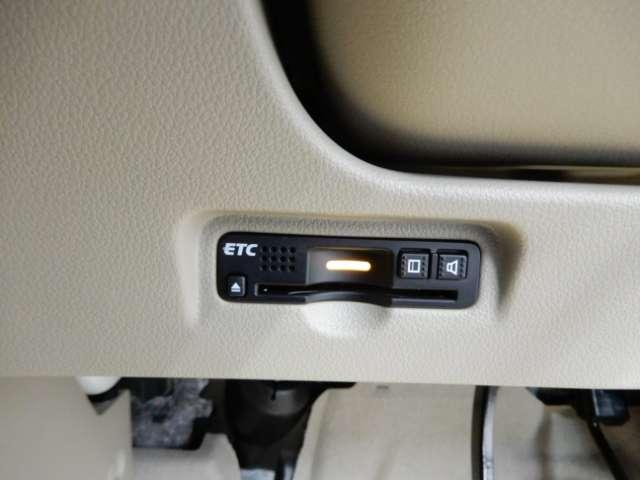 G・L 2年保証付 アイドリングストップ CD バックカメラ ワンセグTV ETC HIDヘッドライト(17枚目)