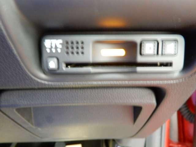 ハイブリッドLX・ホンダセンシング 衝突被害軽減ブレーキサポート レーンアシスト CDオーディオ バックカメラ ワンセグTV LEDヘッドライト ETC オートエアコン(15枚目)