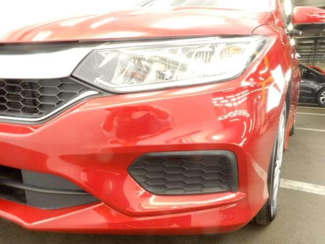 ハイブリッドLX・ホンダセンシング 衝突被害軽減ブレーキサポート レーンアシスト CDオーディオ バックカメラ ワンセグTV LEDヘッドライト ETC オートエアコン(18枚目)