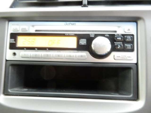 13G・スマートセレクション ファインスタイル CDオーディオ HIDヘッドライト キーレス ビルトインETC(12枚目)