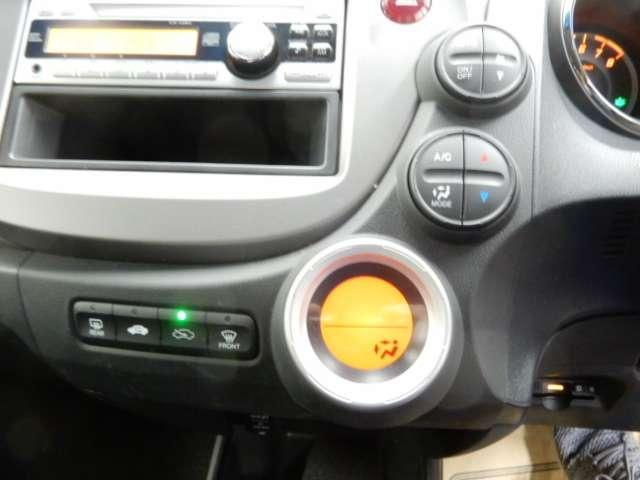 13G・スマートセレクション ファインスタイル CDオーディオ HIDヘッドライト キーレス ビルトインETC(13枚目)