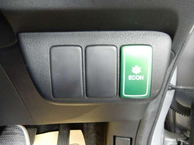 13G・スマートセレクション ファインスタイル CDオーディオ HIDヘッドライト キーレス ビルトインETC(14枚目)