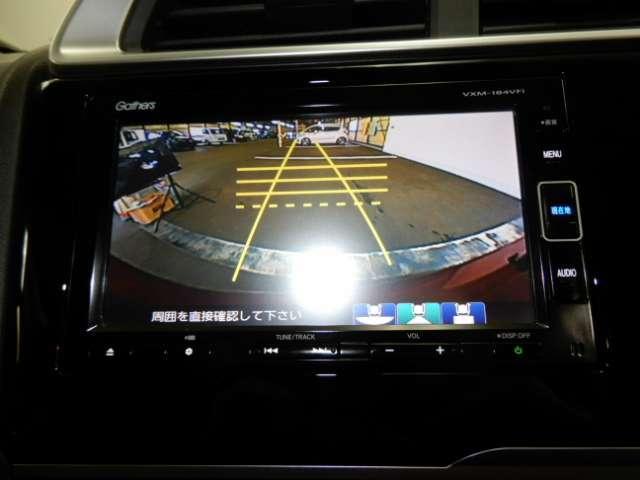 13G・L ホンダセンシング メモリーナビ リアカメラ フルセグ LED(13枚目)