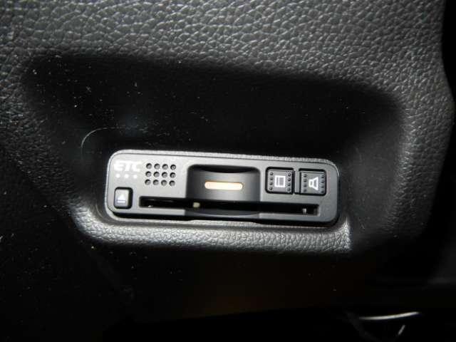 15XL ホンダセンシング メモリーナビ リアカメラ フルセグ LED(15枚目)