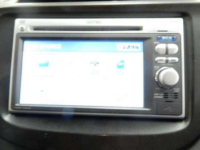 RS ファインスタイル メモリーナビ  ワンセグTV HIDヘッドライト ETC アルミホイール スマートキー オートエアコン(12枚目)