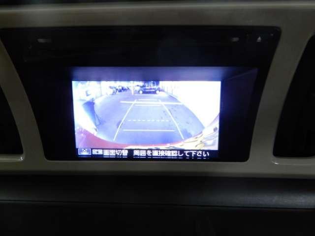 G・Lパッケージ CD リアカメラ ETC HID(13枚目)
