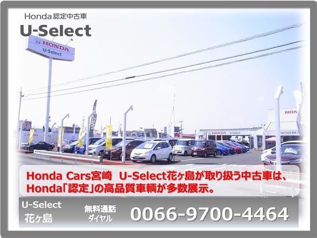 G・Lパッケージ CD リアカメラ ETC HID(19枚目)
