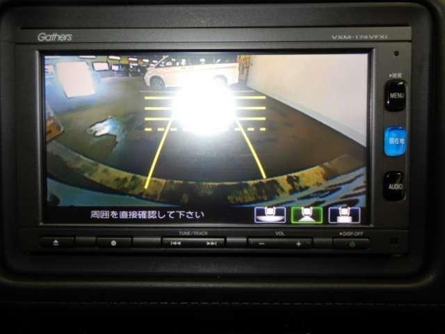 X・ホンダセンシング メモリーナビ リアカメラ フルセグ LED(13枚目)