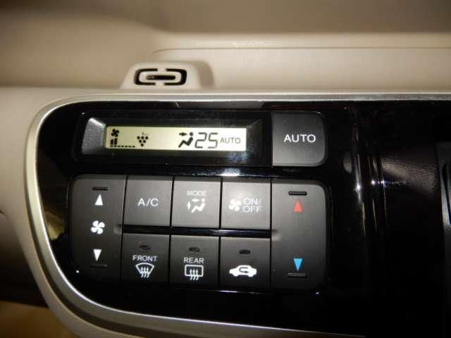 G・ターボLパッケージ CD USB リアカメラ ワンセグ HID(14枚目)