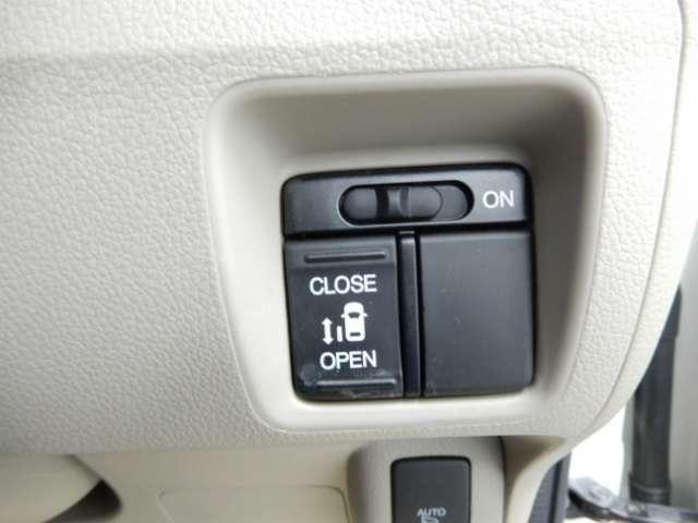 G・ターボLパッケージ CD USB リアカメラ ワンセグ HID(17枚目)