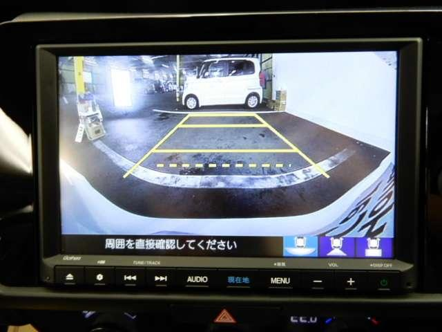 e:HEVベーシック 2年保証付 試乗車 禁煙車 メモリーナビ バックカメラ スマートキー LEDヘッドライト クリアランスソナー(13枚目)
