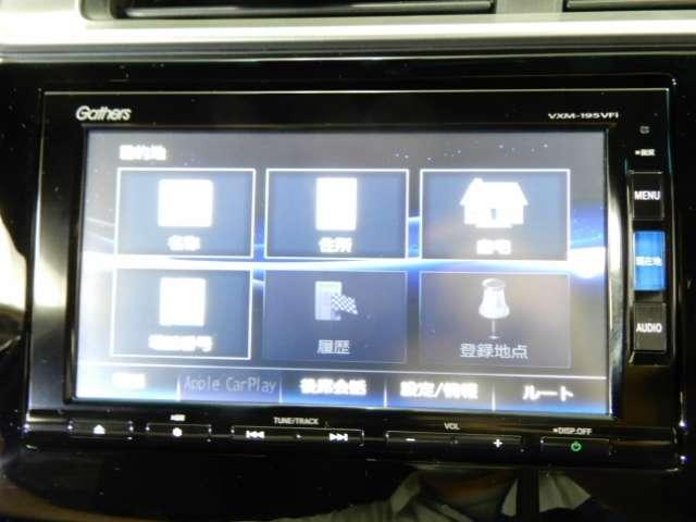 ハイブリッド・モデューロスタイル ホンダセンシング 衝突被害軽減ブレーキサポート メモリーナビ フルセグTV リアカメラ ドライブレコーダー エンジンプッシュスタート アイドリングストップ ETC クルーズコントロール アルミホイール(12枚目)