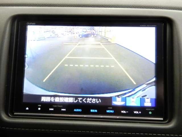 ハイブリッドZ 衝突被害軽減ブレーキサポート クルーズコントロール ビルトインETC メモリーナビ リアカメラ フルセグTV LEDヘッドライト アルミホイール エンジンプッシュスタート アイドリングストップ(13枚目)