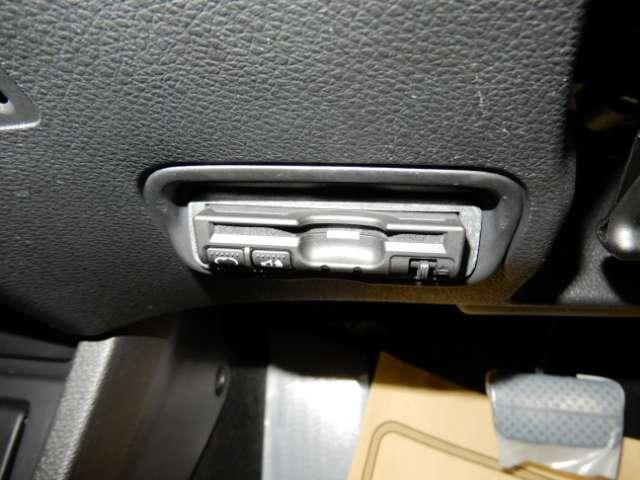 ハイブリッドZ 衝突被害軽減ブレーキサポート クルーズコントロール ビルトインETC メモリーナビ リアカメラ フルセグTV LEDヘッドライト アルミホイール エンジンプッシュスタート アイドリングストップ(16枚目)