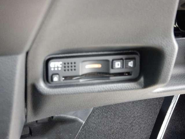 ハイブリッド L バックモニター タッチパネル式オートエアコン ビルトインETC エンジンプッシュスタート アイドリングストップ スマートキー^(15枚目)