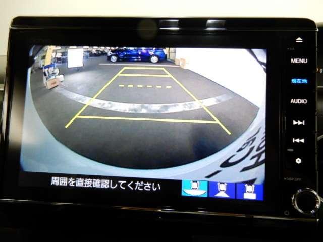 G・Lホンダセンシング 衝突被害軽減ブレーキサポート 両側スライドドア 左側電動スライドドア ドライブレコーダー メモリーナビ リアカメラ フルセグTV LEDヘッドライト ETC オートエアコン(13枚目)