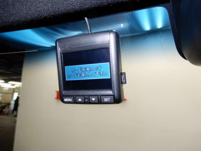 G・Lホンダセンシング 衝突被害軽減ブレーキサポート 両側スライドドア 左側電動スライドドア ドライブレコーダー メモリーナビ リアカメラ フルセグTV LEDヘッドライト ETC オートエアコン(18枚目)