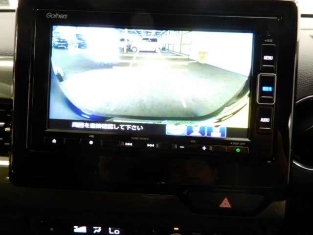 Lホンダセンシング 衝突被害軽減ブレーキサポート レーンアシスト クリアランスソナー 試乗車 禁煙車 メモリーナビ リアカメラ フルセグTV アルミホイール クルーズコントロール(13枚目)