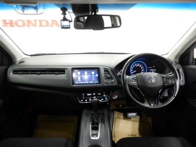 X・ホンダセンシング 衝突被害軽減ブレーキサポート メモリーナビ リアカメラ フルセグTV LEDヘッドライト ドライブレコーダー ビルトインETC エンジンプッシュスタート アイドリングストップ スマートキー(9枚目)