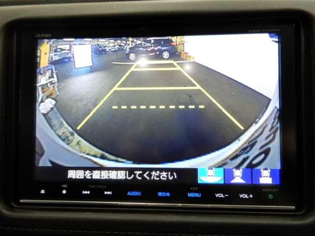 X・ホンダセンシング 衝突被害軽減ブレーキサポート メモリーナビ リアカメラ フルセグTV LEDヘッドライト ドライブレコーダー ビルトインETC エンジンプッシュスタート アイドリングストップ スマートキー(13枚目)