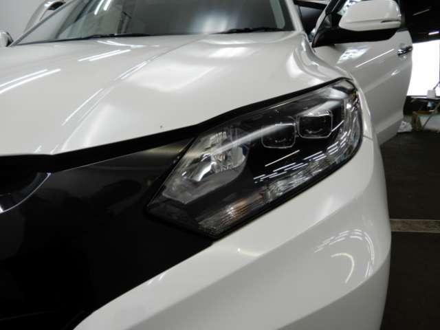 X・ホンダセンシング 衝突被害軽減ブレーキサポート メモリーナビ リアカメラ フルセグTV LEDヘッドライト ドライブレコーダー ビルトインETC エンジンプッシュスタート アイドリングストップ スマートキー(19枚目)