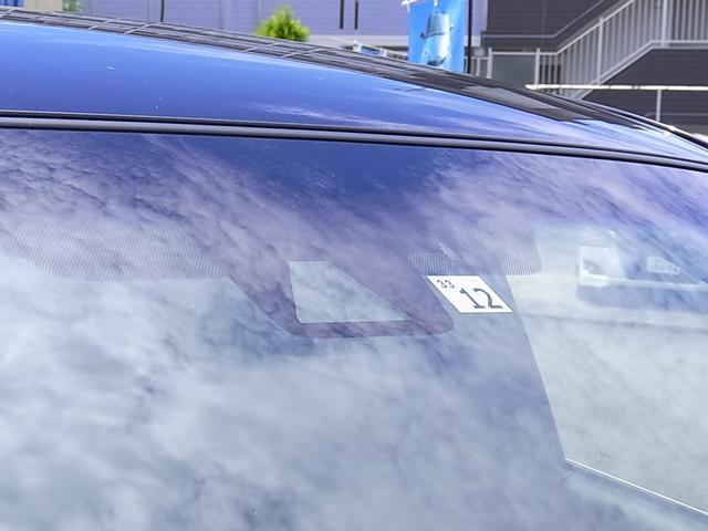 「トヨタ」「ハリアー」「SUV・クロカン」「宮崎県」の中古車16