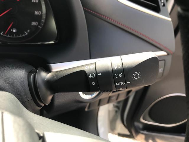 「トヨタ」「ハリアー」「SUV・クロカン」「宮崎県」の中古車20