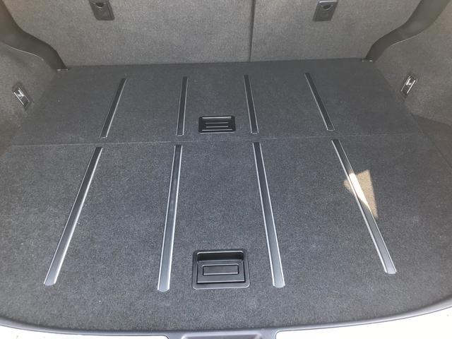 「トヨタ」「ハリアー」「SUV・クロカン」「宮崎県」の中古車11
