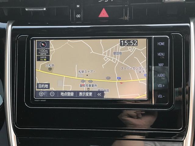 「トヨタ」「ハリアー」「SUV・クロカン」「宮崎県」の中古車28