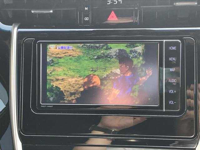 「トヨタ」「ハリアー」「SUV・クロカン」「宮崎県」の中古車30