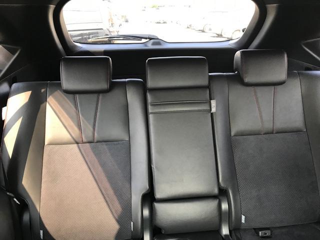 「トヨタ」「ハリアー」「SUV・クロカン」「宮崎県」の中古車39