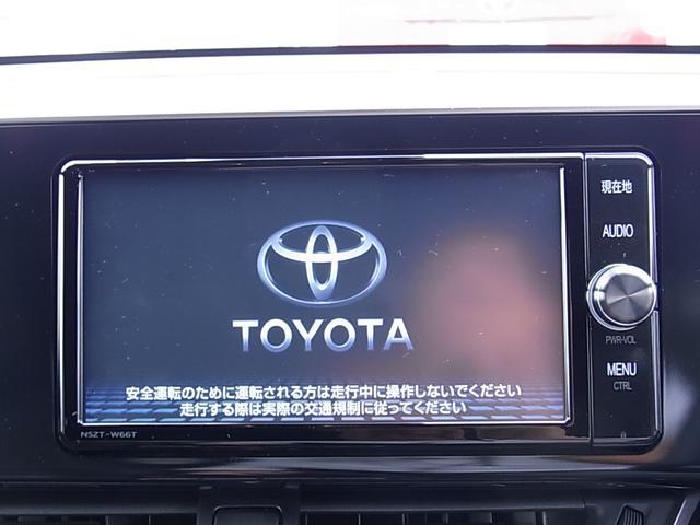 「トヨタ」「C-HR」「SUV・クロカン」「宮崎県」の中古車7