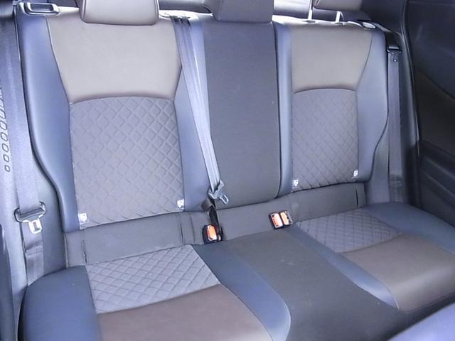 「トヨタ」「C-HR」「SUV・クロカン」「宮崎県」の中古車23