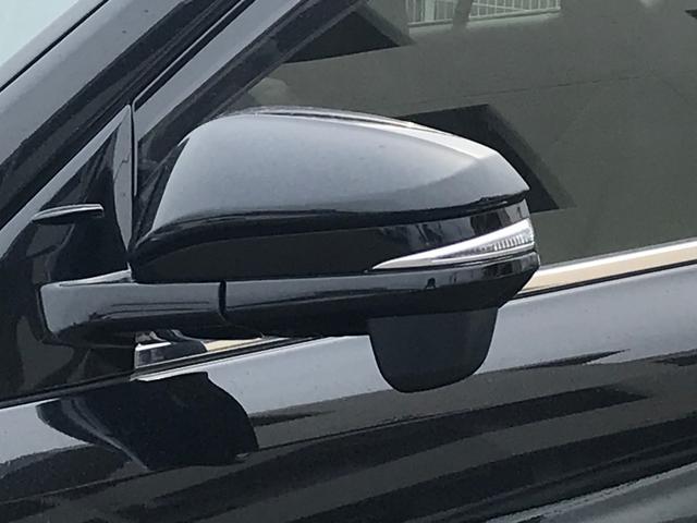 「トヨタ」「ハリアー」「SUV・クロカン」「宮崎県」の中古車4