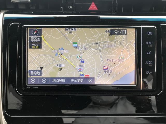 「トヨタ」「ハリアー」「SUV・クロカン」「宮崎県」の中古車25