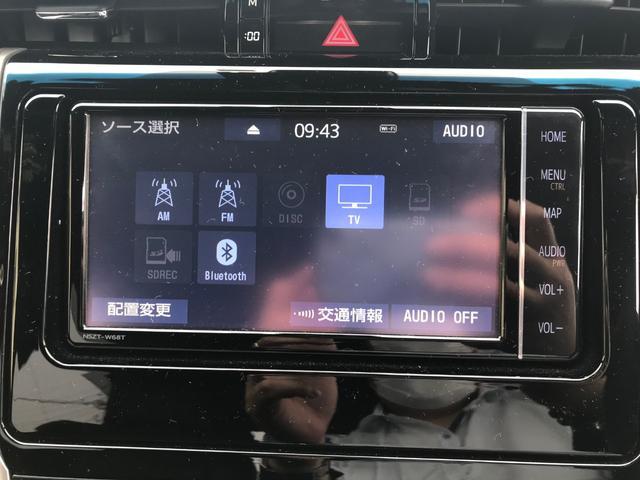 「トヨタ」「ハリアー」「SUV・クロカン」「宮崎県」の中古車27