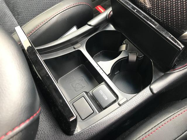 「トヨタ」「ハリアー」「SUV・クロカン」「宮崎県」の中古車31