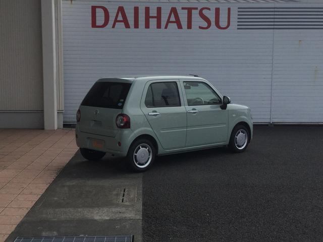 「ダイハツ」「ミラトコット」「軽自動車」「鹿児島県」の中古車7