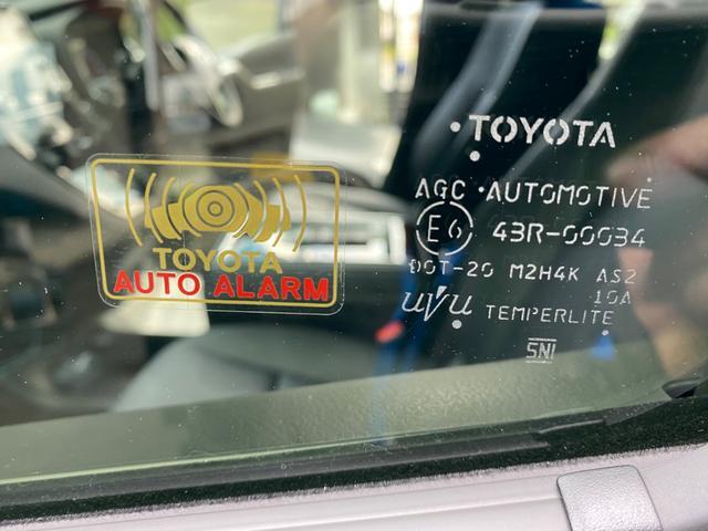 「トヨタ」「グランエース」「ミニバン・ワンボックス」「熊本県」の中古車26