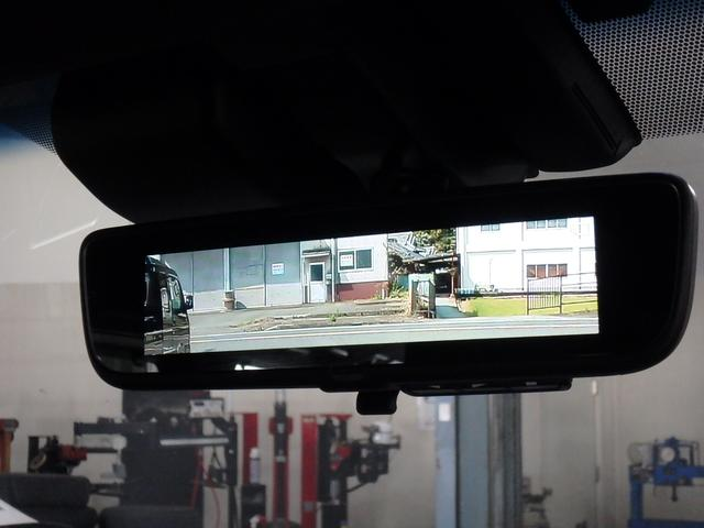 「トヨタ」「グランエース」「ミニバン・ワンボックス」「熊本県」の中古車58