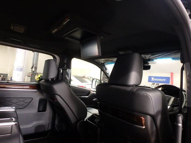 「トヨタ」「グランエース」「ミニバン・ワンボックス」「熊本県」の中古車75